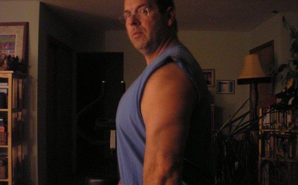 Bodybuilding: Expectations vsRealities