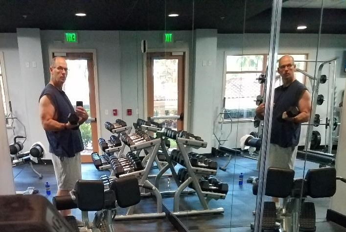 dave gym (2)