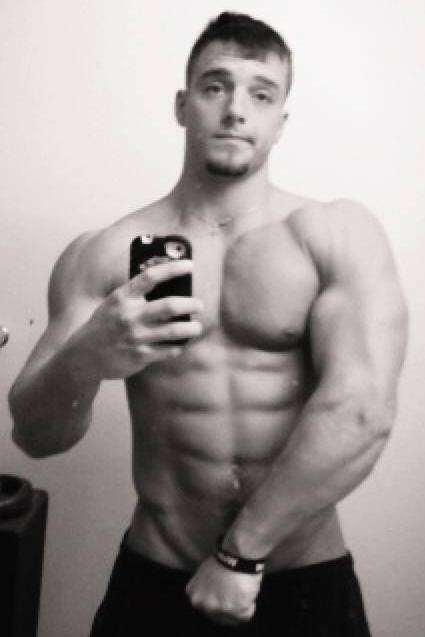 bodybuilding – Dave's World