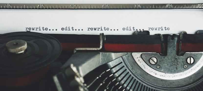 The Blogging Life: My Journey SoFar
